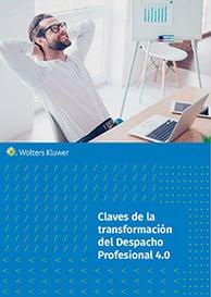 portada-claves-transformacion-despacho-profesional