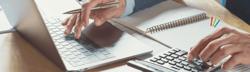 Novedades Impuesto sociedades 2020: descarga de datos fiscales