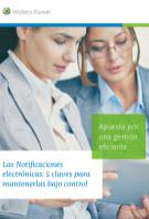 portada_ebook_5_claves_portalneos