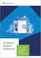 portada_ebook_registro_horario_obligatorio_200