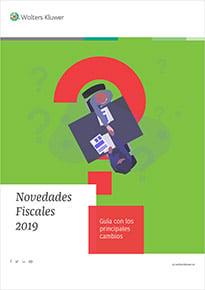 portada_novedades_fiscales_2019