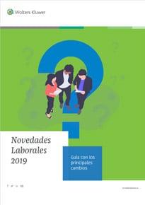portada_novedades_laborales_2019