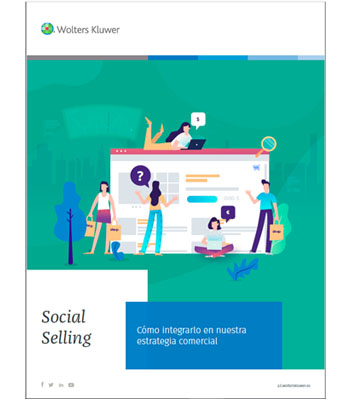 portada_social_selling