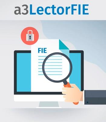 a3lectorfie-descarga-gratis
