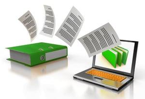 maneras para evitar errores innecesarios en la gestión contable