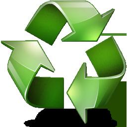 sostenibilidad  en RRHH