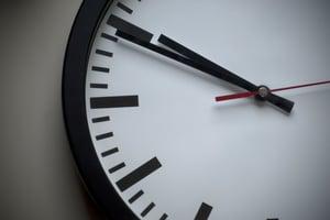 reloj registro horario registro de jornada-5