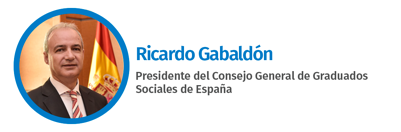 ricardo_gabaldon_ponente