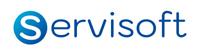 Wolters Kluwer España incorpora a Servisoft, uno de sus partners premium en Valencia