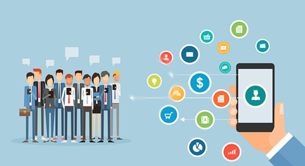 Social Selling: qué es y cómo integrarlo en la estrategia comercial