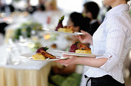 Estrategia comercial del hotel o restaurante