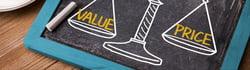 Covid-19: Cómo actuar ante las objeciones de precio de los clientes