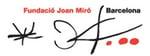 Logo Joan Miro