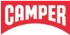 Logo de Camper