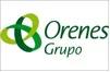 Logo de Orenes
