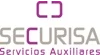 cl-securisa