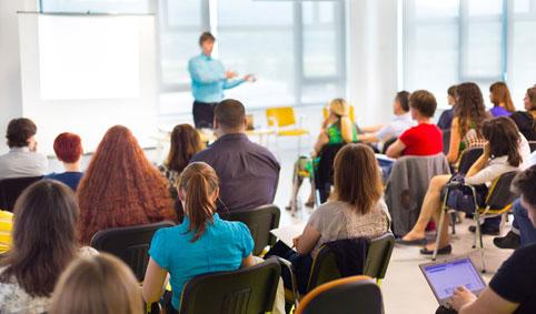Wolters Kluwer España y la Consejería de Educación de Madrid firman un acuerdo de colaboración para impulsar la formació...