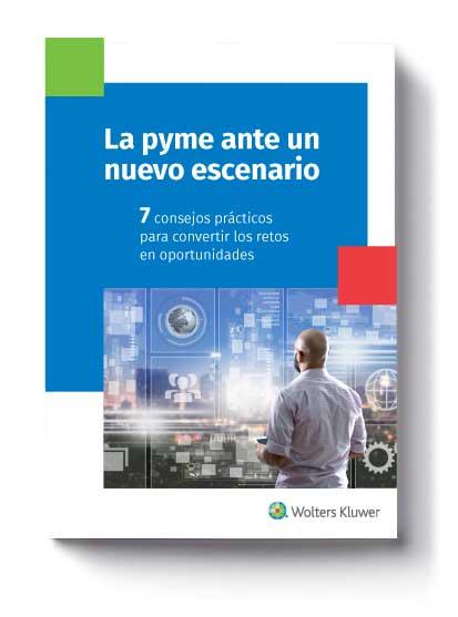 miniatura-portada-ebook-pyme-covid-413-557px