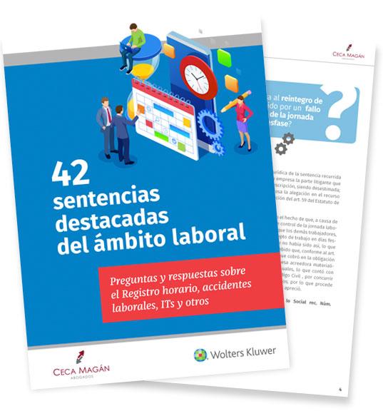 ebook-42-sentencias-derecho-laboral