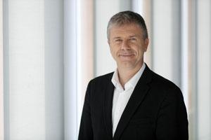 Wolters Kluwer incorpora a Damien Peteau como Director de la Unidad de Desarrollo de Software y Gestión de Aplicaciones de la División Tax & Accounting