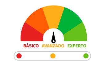 Test de nivel de a3ASESOR|nom y a3ASESOR|eco