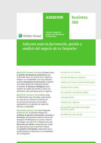 ficha-a3asesor-business360