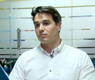 Eugenio-González-Director-Comercial-Sirviella