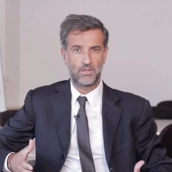 Jordi Llach