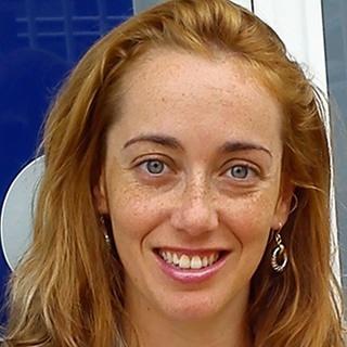 María Yurena Carrillo