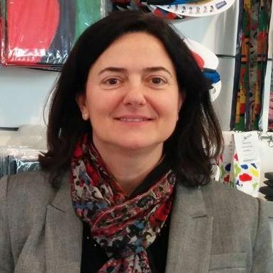 Marta Vilaró
