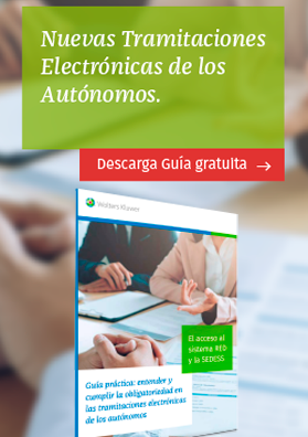 Ebook de Portalneos