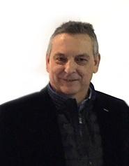 Ernesto Peidró