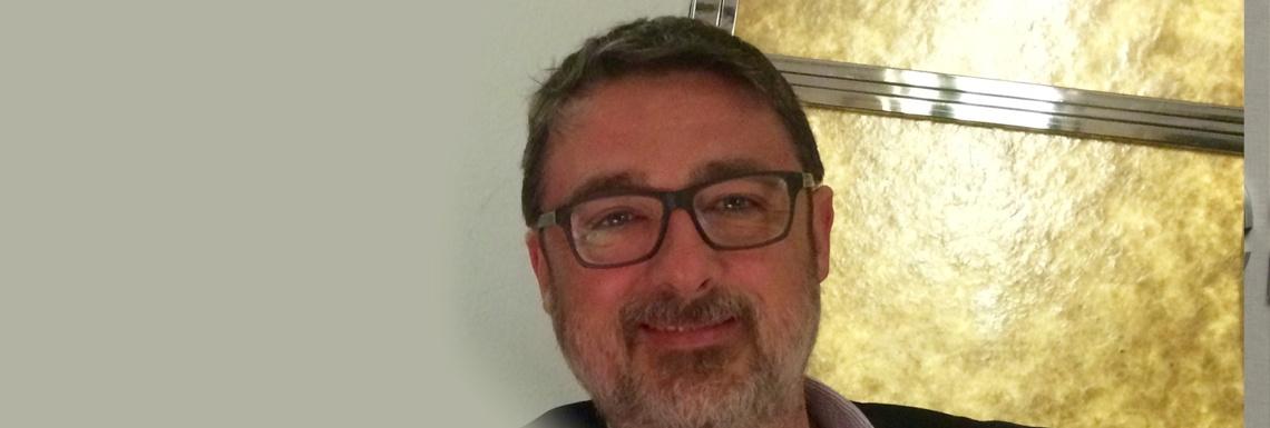 Ferran Rodriguez Experiencia Vileda a3EQUIPO