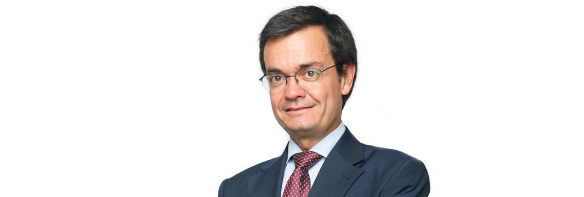 Ignacio Elizalde