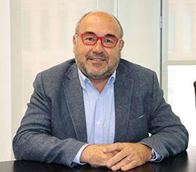Juan Pañella - GEMAP IUS - a3ASESOR | business 360