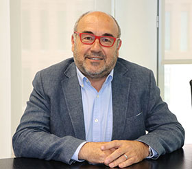 Juan Pañella - GEMAP - a3ASESOR   business 360