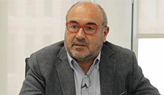 Juan Panella