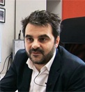 Eduardo Espinosa