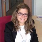 Silvia Magdaleno