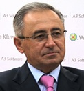 Pedro Arturo Medina Lamadrid