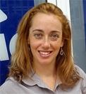 M.ª Yurena Carrillo