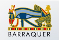 Barraquer