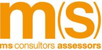 ms consultors