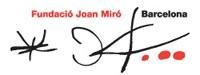 Fundacion Joan Miró