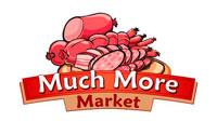 Logo de Much More Market
