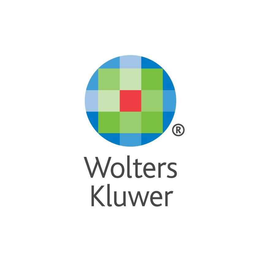 Wolters Kluwer mantiene la prestación de servicios