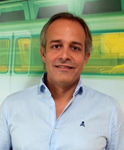 Wolters Kluwer España es reconocida como Top Employer 2020