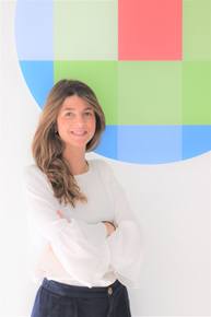 Wolters Kluwer incorpora a Laura de la Torre como Directora de Digital Customer Experience & Business Transformation de la División Tax & Accounting