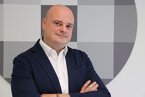 Wolters Kluwer nombra a Manel Peralta nuevo Director de Product Management en España