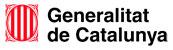 Generalitad de Catalunya